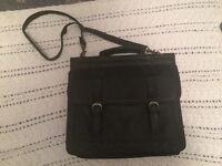 Laptop bag/ briefcase