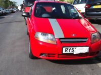MOT&SERVICE NOV 2018 Great runner/condition Great Cheap car Need gone this weekend