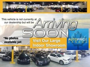 2015 BMW X3 xDrive28d NAVIGATION|PANOROOF|LEATHER