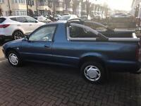 Proton jumbuck Gl pick up