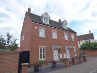 3 bed semi-detached house in Abbeymeaed
