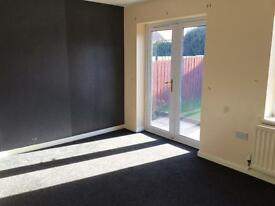 3 Bed Semi Detached House in Catchgate NOT SUNDERLAND