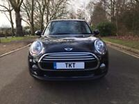 2015 Mini Cooper D 1.5 Diesel 5dr (s/s) Superb Car! Drives like Brand NEW! Drive Away TODAY!