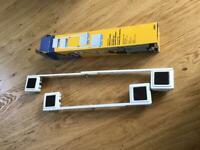 Appliance Rollers - BNIB. £9
