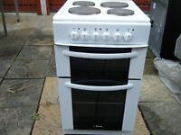 currys essentials 500m cooker mint
