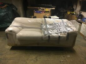3 Piece Sofa (3 Seater Sofa only)
