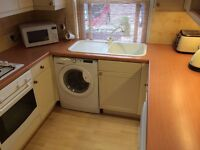 Double Room to Rent in Lovely 4 Bedroom House Share With 3 Other Tenants in Heavitree