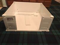 Warwick Whelping Box As New