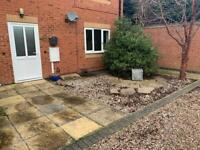 One bedroom apartment FOR SALE in Enderby