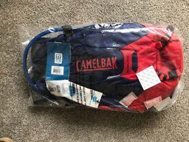 CAMELBAK Skyliner LR10 Hydration pack 3litre