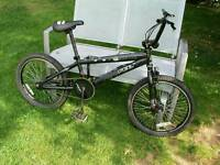 "Felt Epic 20"" stunt BMX in great condition"