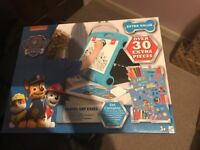 new sealed kids toys for salereat for Christmas from £10 to £25 each see pictures ask for prices
