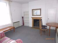 Spacious 1 bed flat, city centre location, Available Now, £420 per month, must provide guarantor