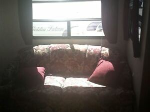 2005 General Coach CITAITON 275 5TH WHEEL - Kawartha Lakes Peterborough Area image 6