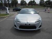 2013 Scion FRS Series 10