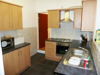 2018 Student Property Spacious 4 Bedroom House To Let, Near Leicester University Fully Furnished