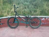 Mafiabikes Kush BMX - ��99 ono
