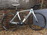Giant TCR 2 Road Bike / Medium Frame / VGC