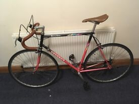 b3da12c5e84 Specialized Secteur Road Bike | in Tooting Bec, London | Gumtree