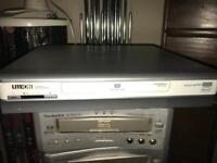 Liteon dvd recorder player