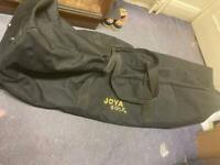 JOYA Golf - Travel Bag