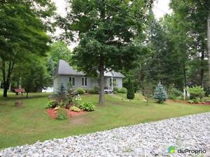 318 900$ - Bungalow à vendre à L'Ange-Gardien-Outaouais Gatineau Ottawa / Gatineau Area image 3