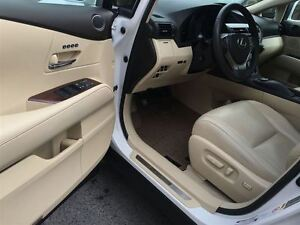 2013 Lexus RX 350 NAV/ BACK UP ===== SOLD === Kitchener / Waterloo Kitchener Area image 9