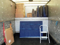 UK Derby House Removals. Man and Van in Derby. Professional service. Great prices.