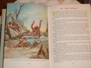 CATHOLIC CHILDRENS PICTURE BIBLE West Island Greater Montréal image 2