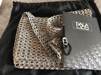 DalaLeo Designer Bag