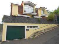 Holidays rooms Funchal - Madeira