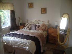 Large Double Room House Share Mellor village - Small deposit - Nr Blackburn Preston- houseshare