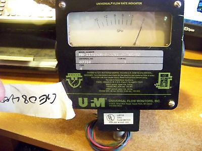New Universal Flow Meter Mn-iit15gm Oil Flow Meter