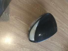 Honda Civic wing mirror cover