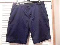Volcum Shorts