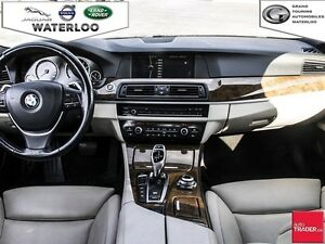 2011 BMW 550I Xdrive Kitchener / Waterloo Kitchener Area image 15