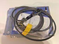 Kensington ComboSaver Combination Laptop Lock Ultra