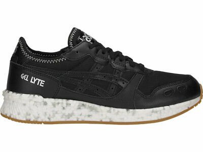 ASICS Women's HyperGEL-LYTE Shoes 1192A098