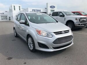 2014 Ford C-Max SE - HYBRID, HEATED SEATS, BLUETOOTH