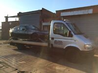 IKL 24HR BREAKDOWN RECOVERY / TRANSPORTATION SERVICE. 07849056157.