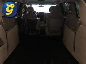 2011 Dodge Grand Caravan SXT*STOW N GO*REAR CLIMATE CONTROL*ALL  Kitchener / Waterloo Kitchener Area image 18