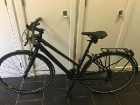 Brand New Ladies Specialised Bike