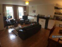 1 bedroom flat in Brockley, London, SE4 (1 bed) (#1064366)