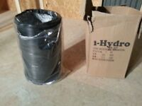 i Hydro Ducting Only £8 each