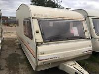 Avondale perle 4/5 berth bargain in our sale bank holiday Monday