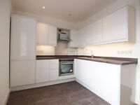 Stunning Recently refurbished 1 bedroom flat within minutes walk of Finsbury Park Tube Station