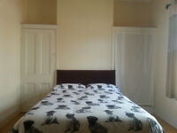 Room/Lodgings Available Now £50 Per Week South Bank TS6