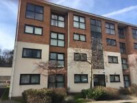 Lowbridge Court, Liverpool L19 - Two bed unfurnished second floor flat to let in gated development