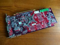 Radeon HD 2600 XT