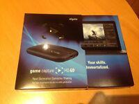 Elgato HD60 game capture device Xbox One PS4
